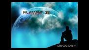 Filament 38 - Ideology