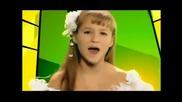 Варя Стрижак - Песня Охотницы На Вампиров