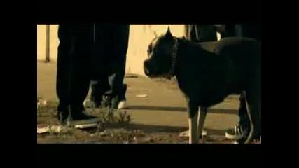 bruno mars grenade [official music video]