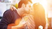 Ти ме допълваш! • Премиера 2015 Xristos Xolidis - Esi me symplironeis