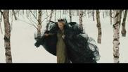 Трейлър* Snow White And The Huntsman ( Снежанка и Ловецът ) [hd]