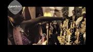 Sarah Brightman - Harem (Cancao Do Mar)  *HQ*