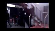 The Caretaker - Видеото Ми За Най - Добрата Работа На Света
