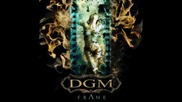 Dgm - Enchancement