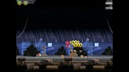 Angry Birds Rio Епизод 3-вече снимам с нова програмка