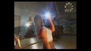 Лъки - Мъжка гордост - By Planetcho