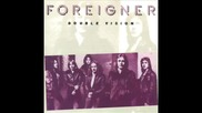 Foreigner- I Keep Hoping