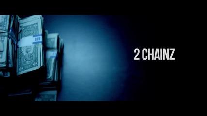 2o12 • 2 Chainz ft. Nicki Minaj- I Luv Dem Strippers (explicit)