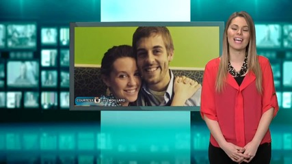 Jill Duggar Is In Labor!
