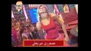 Eline Khalaf - El 3asfour