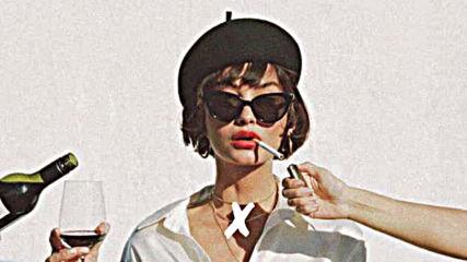 Lartiste - Clandestina ( Emma Pters Cover & Edmofo Remix)