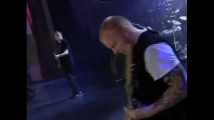 Evanescence - Whisper (превод)