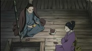House of Five Leaves - 06 [bg subs]
