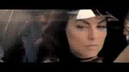 Black Eyed Peas - Imma Be Rocking That Body (official Video)