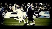 Футбол - Игра или нещо Специално...[част4]