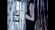 Anna Nalick - Breathe (2 Am) High Quality