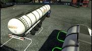 Trucks N trailers 2011-parlirane na dve remarketa