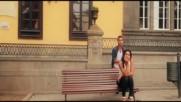 Souf - Mi Amor Clip Officiel