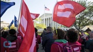 Supreme Court Gay Marriage Decision Could End Debate Over Children's Well-Being...