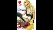 Гергана - The Best Qk Mix [s]
