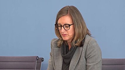 Germany: 'There is no place for extremism in defence ministry or Bundeswehr' - spox