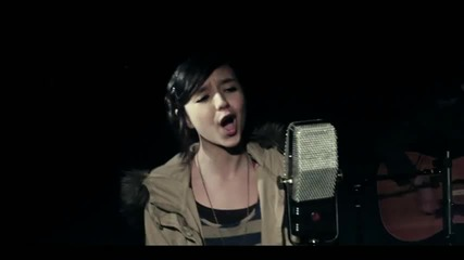 Maddi Jane - Rolling in the Deep ( Adele) Cover