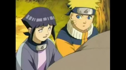 Naruhina - The Best Couple For Me