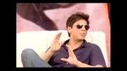 I am the God of Marketing says Shahrukh Khan Exclusive