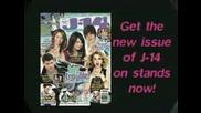 : Nick Jonas - Когато бях на 14 ..