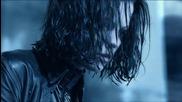 [1/3] Подземен свят - Бг Аудио - вампири с/у върколаци # фентъзи екшън (2003) Underworld [16:9] hd
