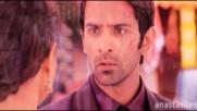 Arnav & Khushi - Beutiful mess