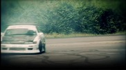 Drift - Team Japspeed _ Maxxis Tyres Promotional Film