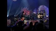 Santana & Dave Matthews - Love Of My Life