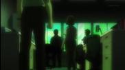 Hataraku Maou-sama! Episode 12