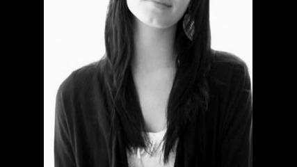 Demi Lovato :*