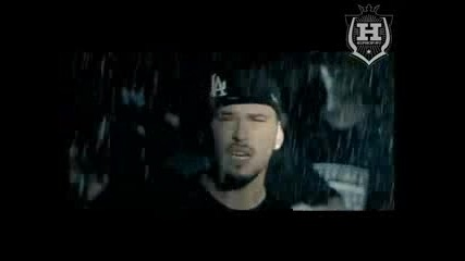 St1m Feat. Max Lorens - Izo Vsey Sily