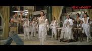 Петият елемент на нинджите (1982) - бг субтитри Част 1 Филм