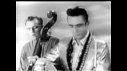 Johnny Cash - I Walk The Line (1956)
