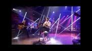 Pablo Alboran - Volver A Empezar