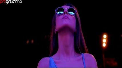 A M A Z I N G! » Teemid ft. Alva Heldt – If you Had My Love » Фен видео by progressima » + Превод