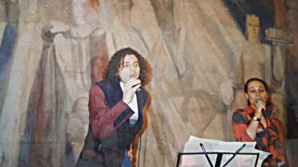 Животът Е Красив-деян Неделчев&евгения Брайнова-2002