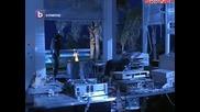 Терминатор 2 Страшният Съд (1991) Бг Аудио част 8 Филм
