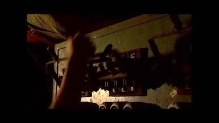 Крум, Дебора и Кристиана - Танци манци [ видео ] Full Hd
