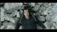 Rammstein - Ohne Dich (official music video) + Превод