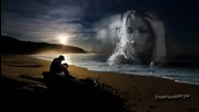 Таня Матеева - Пясъчен часовник | Omar Akram - Innocence Lost