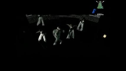 [ Високо качество ] Ne - yo - Closer