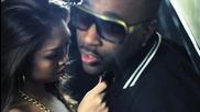 Buddah Bless feat. Slim - Love Me Baby