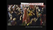 Превод * Cd Rip Hq Shlomi Saranga - Taba Tumba Video