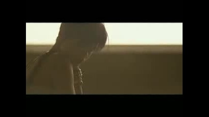 ( Ремикс ! ) Rihanna - Take A Bow
