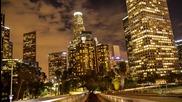 Лос Анджелис, Калифорния – светът, събран в един град